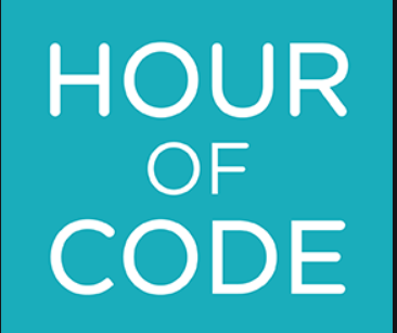Hour of code w SP18