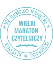 Lutowy Maraton Czytelniczy