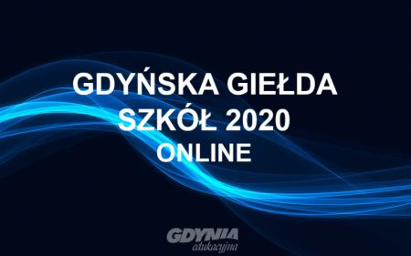 Gdyńska Giełda Szkół