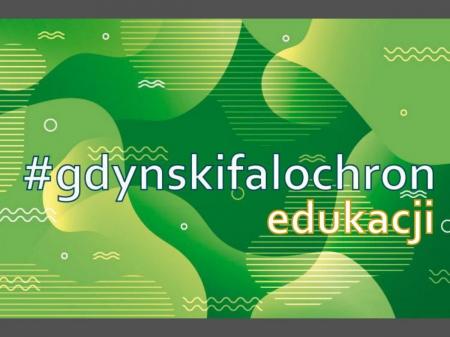 Wyniki naboru wniosków w ramach Gdyńskiego Falochronu dla Edukacji