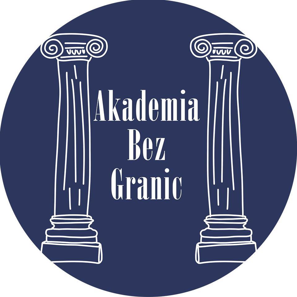 Akademia Bez Granic