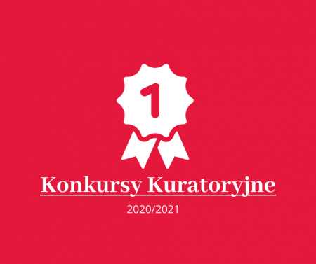 Konkursy Kuratoryjne