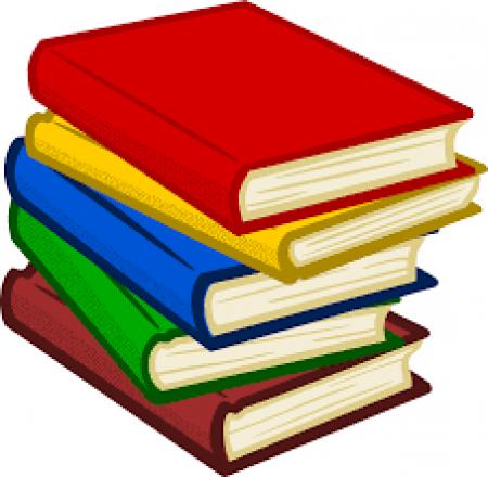 Wielki Maraton Czytelniczy - książki do czytania w lutym - klasy 2 - 8