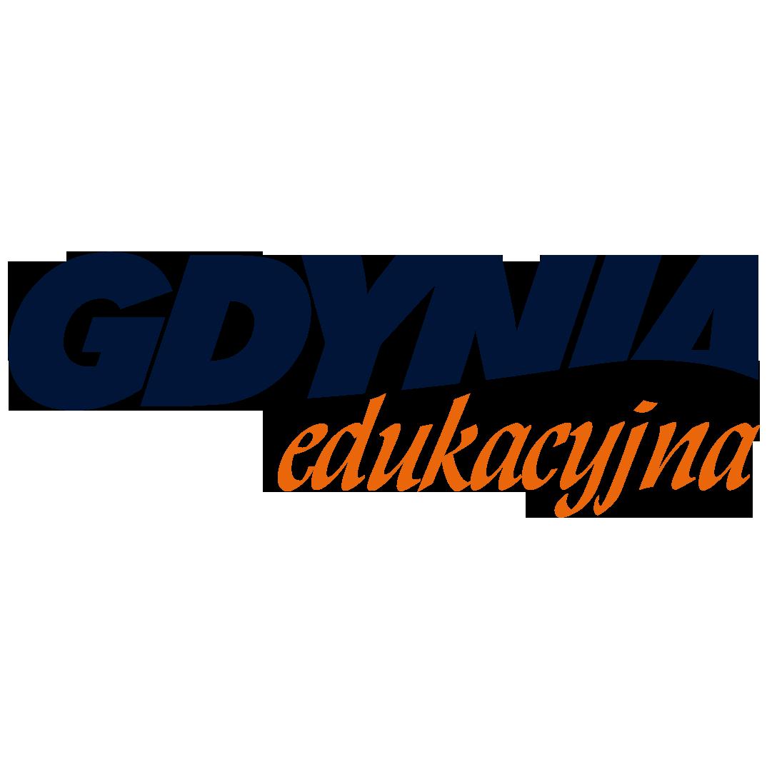 Stypendia